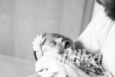 Baby Aspyn Newborn Hospital Session (14 of 147)
