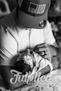 Baby Aspyn Newborn Hospital Session (1 of 147)