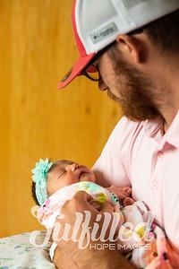 Baby Aspyn Newborn Hospital Session (6 of 147)