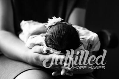 Baby Aspyn Newborn Hospital Session (22 of 147)