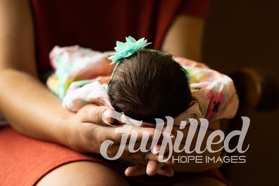 Baby Aspyn Newborn Hospital Session (21 of 147)