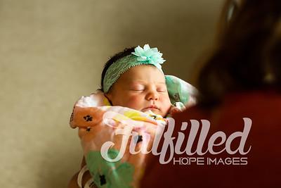 Baby Aspyn Newborn Hospital Session (23 of 147)