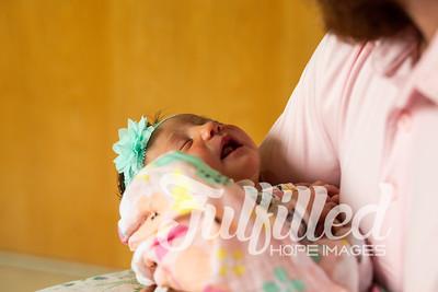 Baby Aspyn Newborn Hospital Session (13 of 147)