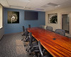 BB Conference Room 16x20
