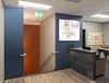 BB upstairs office 16x20