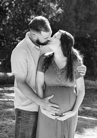 Steven and Ashlee Maternity no 2-0479