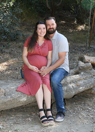 Steven and Ashlee Maternity no 2-0492