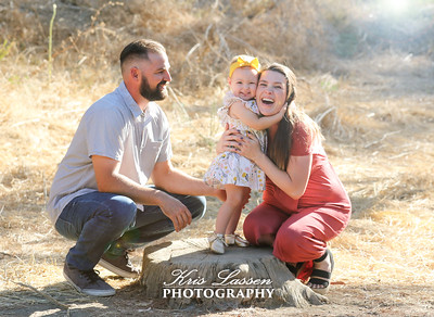 Steven and Ashlee Maternity no 2-15
