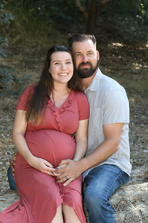 Steven and Ashlee Maternity no 2-0491