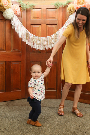 Baby Brooke Bday-4425