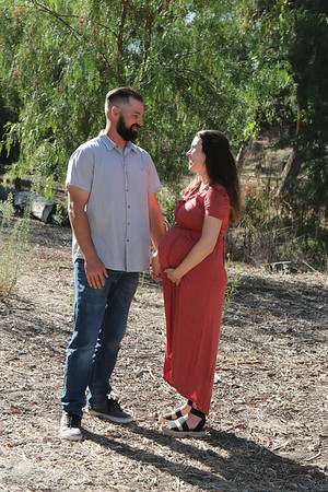 Steven and Ashlee Maternity no 2-0462