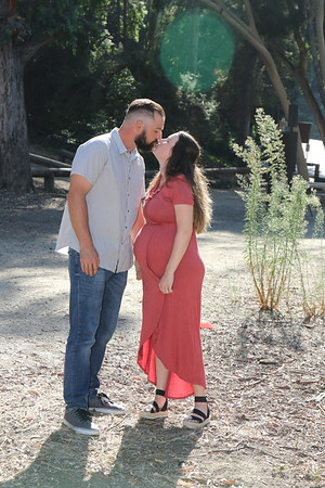 Steven and Ashlee Maternity no 2-0465
