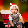 ©wink-photography_486A8913-Edit