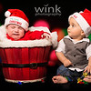 ©wink-photography_2_cryin_486A8878