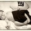 wink-photography_dsc--15