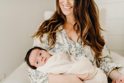 BabyCoraLifestyleNewborn-17