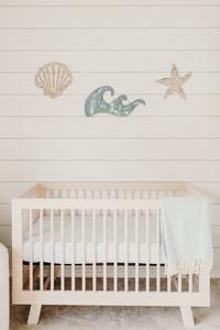 BabyCoraLifestyleNewborn-6
