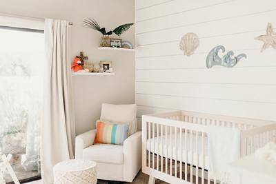 BabyCoraLifestyleNewborn-1