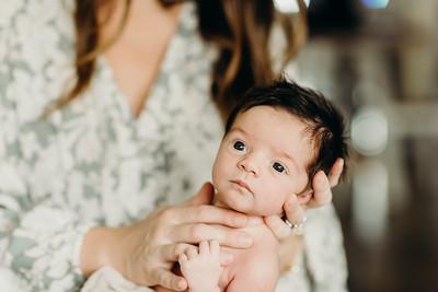 BabyCoraLifestyleNewborn-29