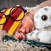 ©WatersPhotography_Baby Dalton Heathman-14