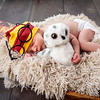 ©WatersPhotography_Baby Dalton Heathman-9