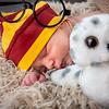 ©WatersPhotography_Baby Dalton Heathman-11