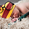 ©WatersPhotography_Baby Dalton Heathman-8