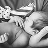 ©WatersPhotography_Baby Dalton Heathman-19
