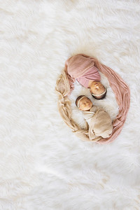 baby-evelyn+jocelyn-1513