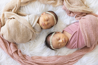 baby-evelyn+jocelyn-1521