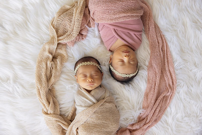 baby-evelyn+jocelyn-1526