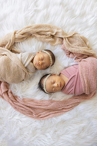 baby-evelyn+jocelyn-1515