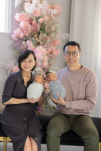 baby-evelyn+jocelyn-1444
