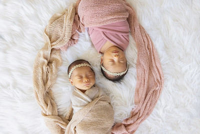 baby-evelyn+jocelyn-1514