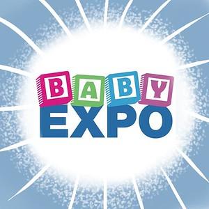 Baby Expo -Sunday