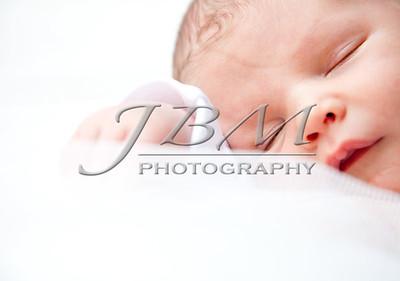 Oscar Newborn
