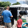 Baby Got Rack - Boone County Fair 2018