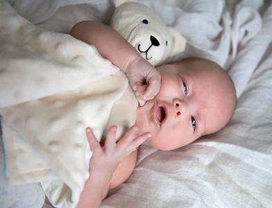 Baby Jayce
