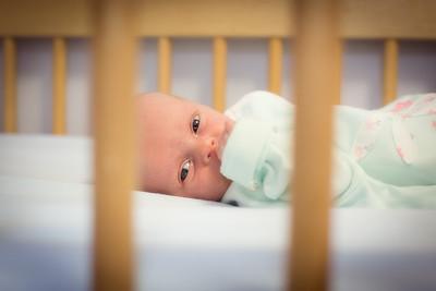 Baby Jessica C