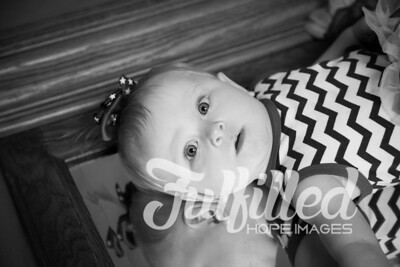 Baby Lucy Photo Shoot (11)