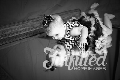 Baby Lucy Photo Shoot (5)