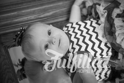 Baby Lucy Photo Shoot (9)