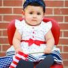 BabyMoreno-9mos-4361
