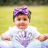 BabyMoreno-9mos-4464