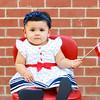BabyMoreno-9mos-4367