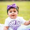BabyMoreno-9mos-4469