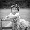 BabyMoreno-9mos-4483-2