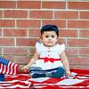 BabyMoreno-9mos-4385