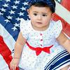 BabyMoreno-9mos-4408