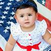 BabyMoreno-9mos-4406